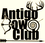 Antigo Bow Club